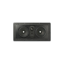 Episode® 700 Series Home Theater In-Wall LCR Speaker (Each)