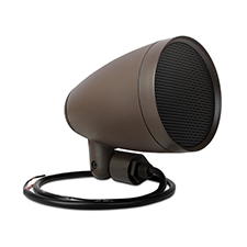 Episode® Landscape Series Satellite Speaker (Each)