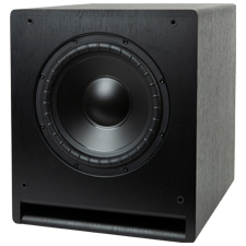 Episode® Element Series 10' Ported Subwoofer