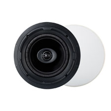 Episode® Signature 1300 Series In-Ceiling Speaker (Each)