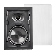 Episode® Signature 1300 Series In-Wall Speaker (Each)