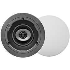 Episode® Signature 1300 Series In-Ceiling Speaker (Each) - 4'