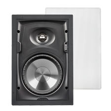 Episode® Signature 1500 Series In-Wall Speaker (Each) - 6'