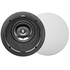 Episode® Signature 1500 Series Point Speaker (Each) - 6'
