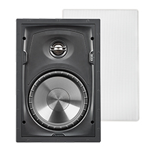 Episode® Signature 1500 Series In-Wall Speaker (Each) - 8'