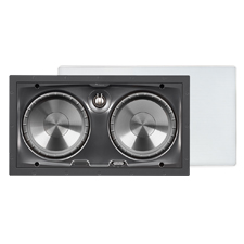 Episode® Signature 1500 Series In-Wall LCR Speaker (Each) - 6'