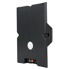 Episode® Signature In-Wall Enclosure (Each)