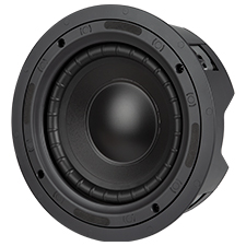 Episode® Signature Passive Free Air Subwoofer (Each) - 8' Driver