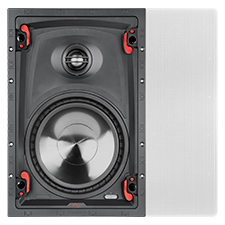 Signature 5 Series In-Wall Speaker (Each) - 8'
