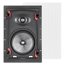 Signature 7 Series In-Wall Speaker (Each) - 6'