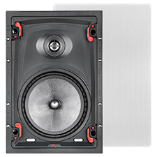 Signature 7 Series In-Wall Speaker (Each) - 8'