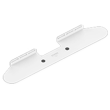 Sonos Wall Mount for Beam | White