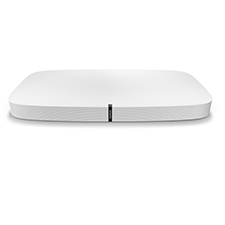 Sonos Playbase | White