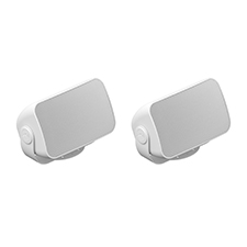 Sonos Architectural Outdoor Speakers (Pair)