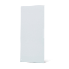 Wirepath™ Enclosure Flush Mount Metal Door - 40''