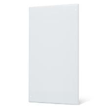 Wirepath™ Enclosure Flush Mount Metal Door - 28''