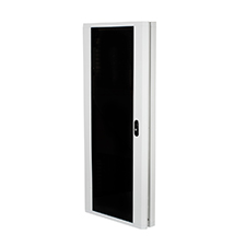 Wirepath ONE® Enclosure Door - 40''