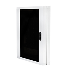 Wirepath ONE® Enclosure Door - 20''