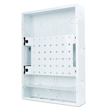 Wirepath ONE® Media Enclosure - 20''