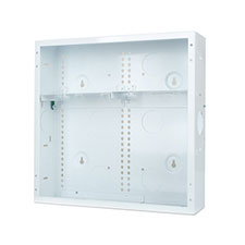 Wirepath ONE® Media Enclosure - 14''