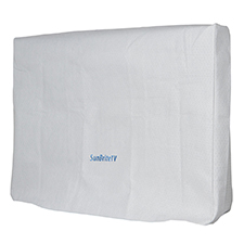 SunBriteTV® Dust Cover for Pro Series Outdoor TV - 49'