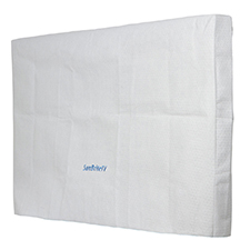 SunBrite™ Dust Cover for Pro Series Outdoor TV - 65'