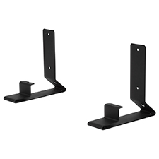 SunBriteTV® Tabletop Stand for Pro Series Outdoor TV - 47' (Black)
