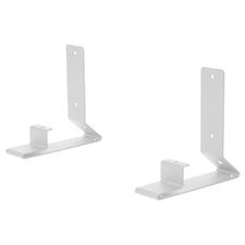 SunBriteTV® Tabletop Stand for Pro Series TV - 47' (White)