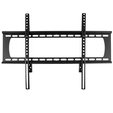 SunBriteTV® Fixed Wall Mount for 37'-80' Outdoor TVs
