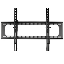 SunBrite™ Tilt Wall Mount for 49'-75' Outdoor TVs