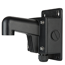 Luma Surveillance™ Dome Arm Mount