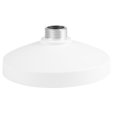 Luma Surveillance™ 510/710 Series IP Dome Cap | WH