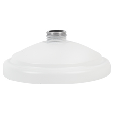 Luma Surveillance™ IP PTZ Dome Cap | White