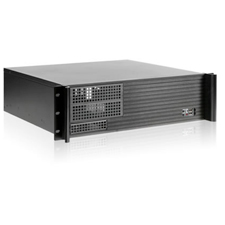 Visualint™ Line High Capacity Series NVR with 24TB