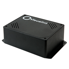 Visualint™ Line Series Micro NVR - 5 Channel