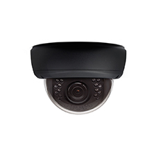 SnapAV Wirepath Surveillance 300-Series Dome IP Camera Control Treiber Windows XP