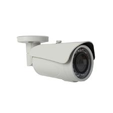 SnapAV Wirepath Surveillance 550-Series Dome IP IR Camera Control Treiber Windows 7