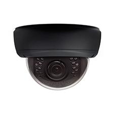 SnapAV Wirepath Surveillance 300-Series Dome IP Camera Control Last