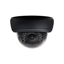 SnapAV Wirepath Surveillance 500-Series Bullet IP IR Camera Control Treiber Windows XP