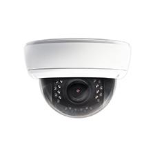 New Driver: SnapAV Wirepath Surveillance 750-Series Bullet IP IR Camera Control