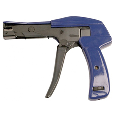 Platinum Tools™ Heavy Duty Cable Tie Gun