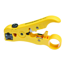 Platinum Tools™ All-In-One Stripping Tool