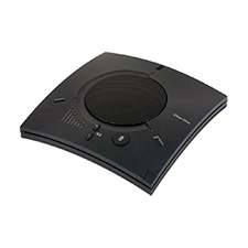 ClearOne® Meeting Room USB Speakerphone
