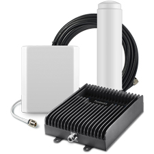 SureCall Fusion5X 2.0 Signal Booster Kit - Omni / Panel