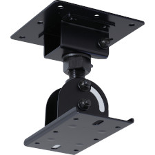 Yamaha Pro Ceiling Mount Bracket for Installation Speakers IF2208, IF2108, and IF2205