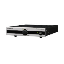 Yamaha Pro Power Amplifier for MA | 30W x 2 Channel