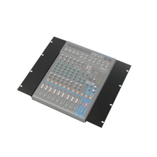 Yamaha Pro Rack Mount Kit for MG12 Mixer