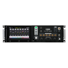 Yamaha Pro TF Series Digital Mixing Console