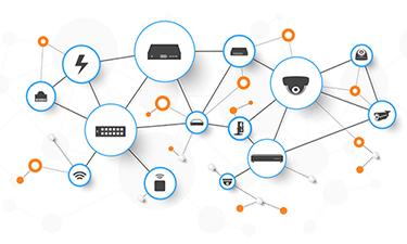 Autonomic Mirage eSeries Digital Amplifier