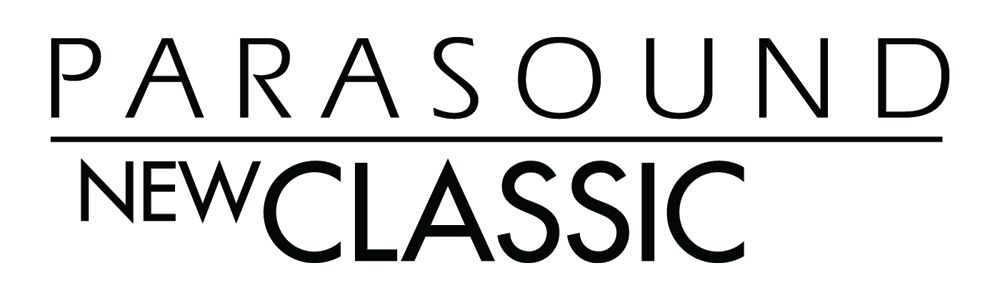 NewClassic logo